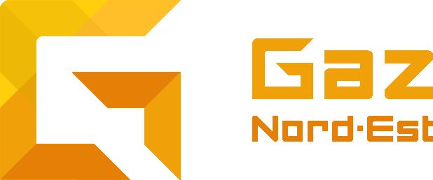 LOGO GNE yellow